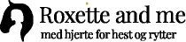 RoxetteAndMeLogo3